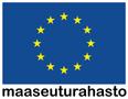 Maaseuturahasto-logo